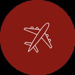 TVA de l'agence de voyage