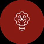 avocat droit fiscal pour la recherche et l'innovation